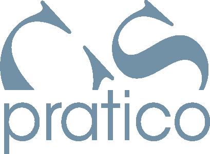 CS Pratico - Pratiche e certificati